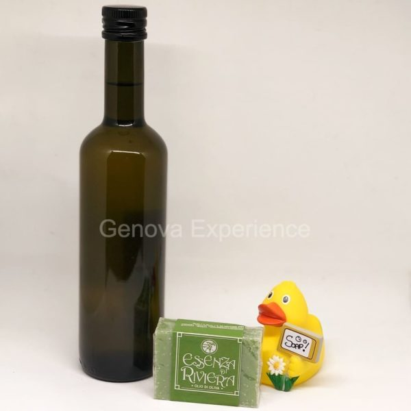 sapone naturale artigianale riviera ligure-lavorazione-a-freddo-olio-extra-vergine-di-oliva