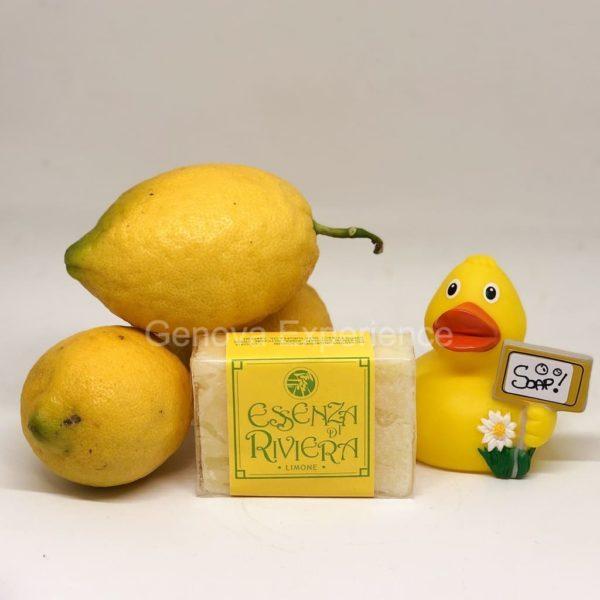sapone naturale artigianale riviera ligure limone-naturale-a-freddo
