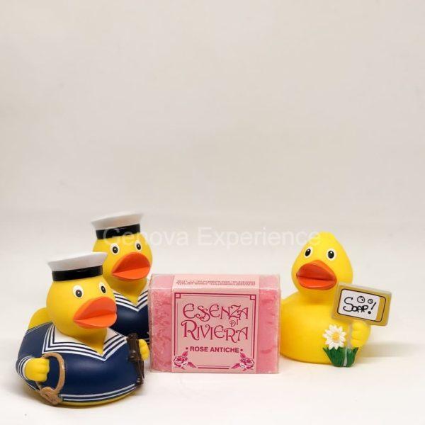 saponetta-artigianale-rosa-antica-tradizione-ligure-sanremo-naturale